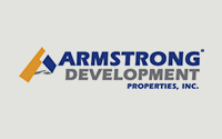 Armstrong Development