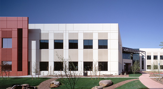 chandler-commons