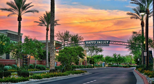 happy-valley-towne
