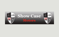 Showcase motors