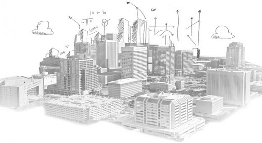 Downtown_Phoenix_Aerial_Sketch-on-624x501