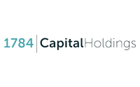1784 Capital Holdings