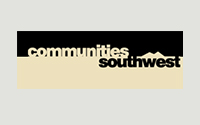 Communities Southwest