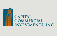 Capital Commercial