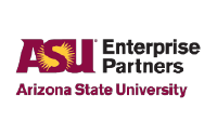 ASU or their development Co