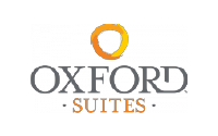 Oxford Suites
