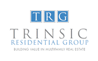 Trinsic Residential Group