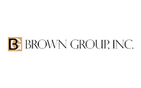 Brown Group, INC