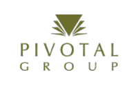 Pivotal Group
